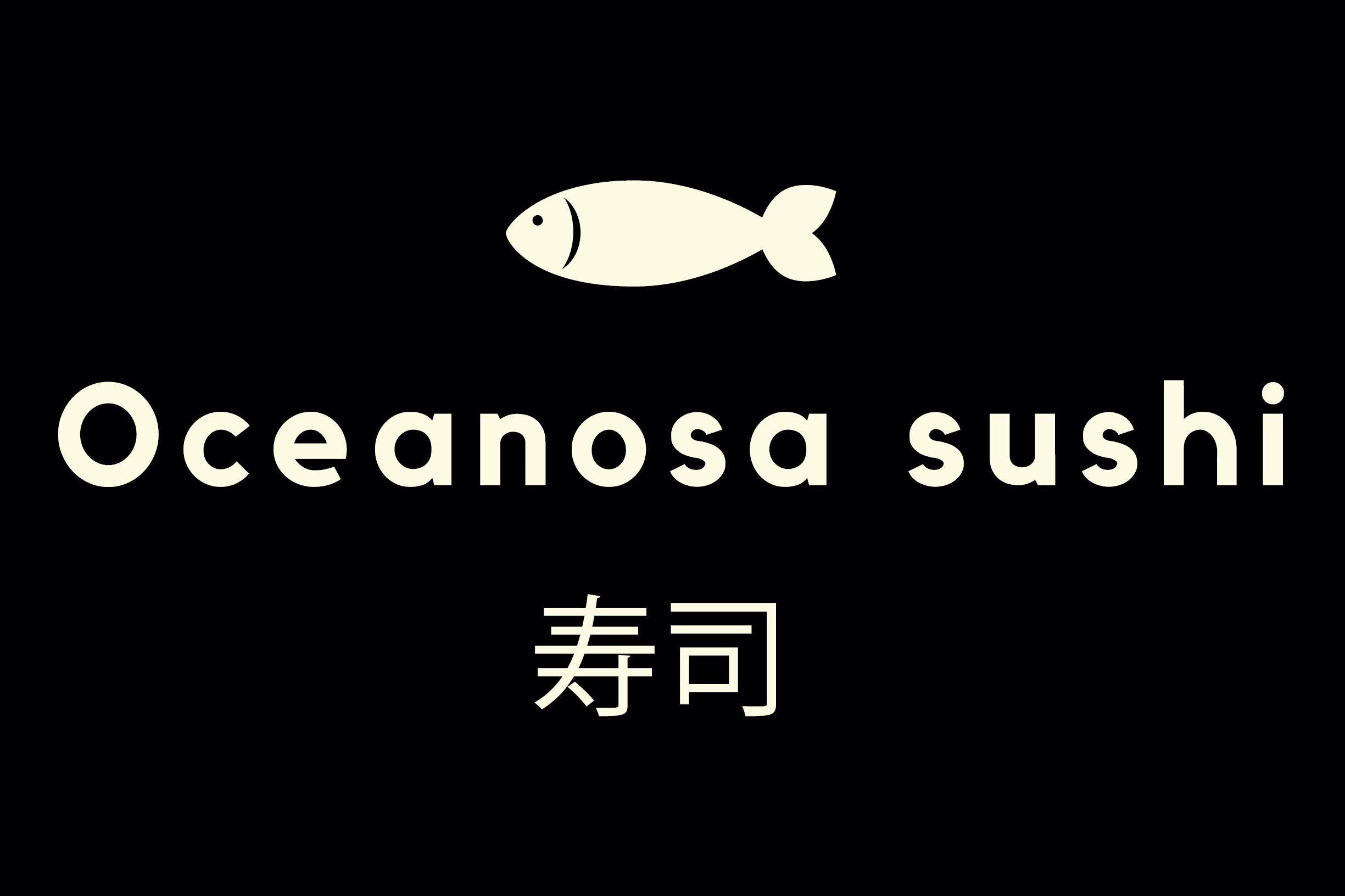 Oceanosa Sushi | L'excelence du Sushi à Nice